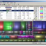 Windows – verbrauchten Speicherplatz herausfinden