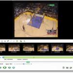Video Analyse für Sportler – Videozeitlupe – Freeware