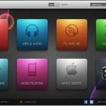 Video in iPod Format umwandeln – kostenlos
