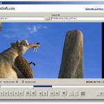 Videos Zerschneiden Software – Einfach und kostenlos