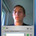 Voip und Video Konferenzen Software für Mac – kostenlos