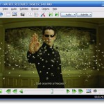 Der Video Player, der alles abspielt – Freeware