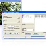 Teile aus Videos rausschneiden – kostenlose Freeware