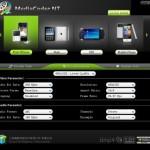 Dateigröße von Videos verkleinern / komprimieren – Freeware