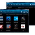 Video vom Computer auf dem Fernseher – Streamingserver Software