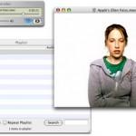 VLC Media Player kostenlos runterladen