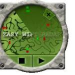 Offene W-Lan Netze finden – Software kostenlos