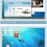 Windows 7 kostenlos runterladen