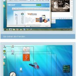 windows-7-kostenlos-small