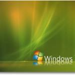 Windows 7 Hintergrundbilder runterladen