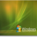 windows-7-wallpaper-1-small