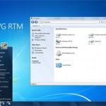Windows 7 Optik für XP – gratis Download