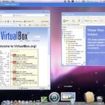 windows-auf-mac-small