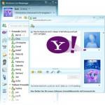 Windows Live Messenger kostenlos runterladen