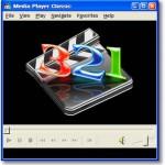 Windows Media Player – Download alte Version
