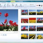 Videobearbeitung Windows Movie Maker – kostenlos runterladen