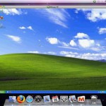 Online Computerhilfe und Online-Präsentation – Software kostenlos