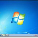 Windows XP Oberfläche optisch in Windows 7 verwandeln