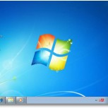 windows7-style-small