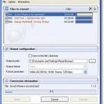 WMA in MP3 umwandeln – Software kostenlos