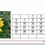 wochenkalender-ausdrucken-small