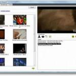 Youtube Videos runterladen, verwalten und umwandeln – kostenlos