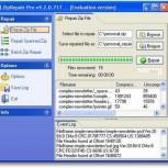 zip-archiv-reparieren-small