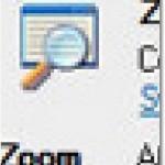Desktop Zoomen und Malen – Präsentations-Software kostelos