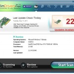 Treiber automatisch aktualisieren – Freeware