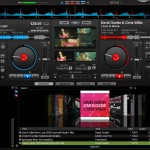DJ Programm kostenlos