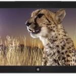 Neues Design für Windows 8 und 7 – kostenlos runterladen
