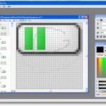 Icons selber erstellen – Software kostenlos