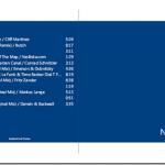 CD Cover Drucken – 10 einfache Varianten