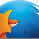 Firefox 29 – untere Addon Leiste wiederherstellen