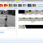 Diashow und Video für YouTube erstellen - Freeware  Diashow und Vid...