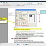 Programme zum bearbeiten von PDF Dateien – kostenlos
