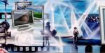 Software zum Mpeg-in-Avi-Umwandeln – kostenlose Freeware
