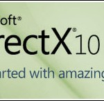 DirectX Pimp your Grafik – Gratis